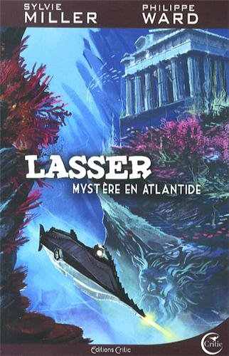 "<a href=""/node/57152"">Mystère en Atlantide</a>"