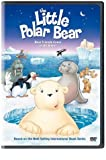 Little Polar Bear [Import USA Zone 1]