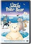 Little Polar Bear [Import USA Zone 1]