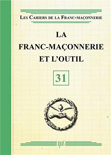 la-franc-maconnerie-et-loutil-livret-31