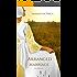 Amish Romance: Arranged Marriage (Amish Brides: Historical Romance Book 1)
