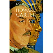 Howard Carter (Tauris Parke Paperbacks)