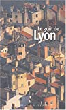 Le Goût de Lyon
