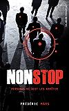 Non stop (Black Moon Thriller)