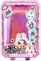 Giochi Preziosi Na Na Na Surprise Bambole da Collezione, Modelli assortiti