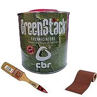 Pintauñas Green Sack 750 ml
