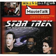 Movie Talk Star Trek