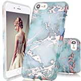 iPhone 8 Case,iPhone 7 Case,DOUJIAZ Shin...