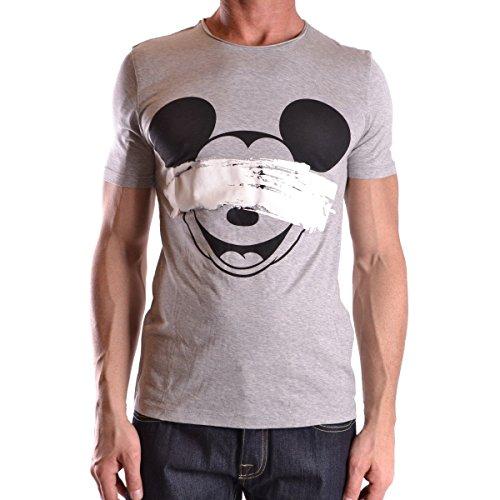 T-Shirt Neil Barrett PT3419