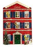 Swizzels Sweets Advent Calendar Childrens Kids Christmas Xmas