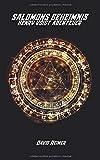 'Salomons Geheimnis (Henry Voigt...' von 'David Reimer'