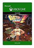Action Henk [Xbox One - Download Code]