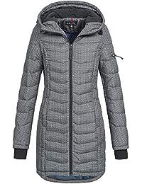 Suchergebnis auf Amazon.de für  Sublevel - Jacken   Jacken, Mäntel ... b690db7115