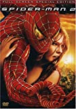 Spider-Man 2 [DVD] [2004] [Region 1] [NTSC]
