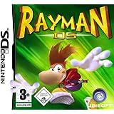 Rayman DS
