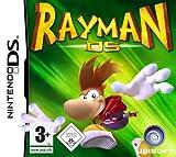 Produkt-Bild: Rayman DS