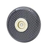 Alfombrilla de plástico Clavija antideslizante Antideslizante Estera antideslizante Protector de piso Protector de piso Accesorio para instrumentos musicales