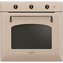 Amazon.it: forno elettrico incasso ariston