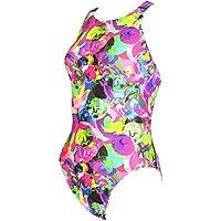 430fd1db55 Amazon.co.uk: Maru - Girls / Competitive Swimwear: Sports & Outdoors