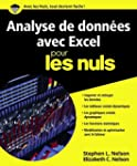 Analyse de donn�es avec Excel pour le...