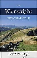 The Wainwright Memorial Walk, Alfred Wainwright