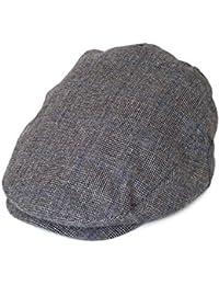 d2d Hats - Boina - para hombre SUXZf