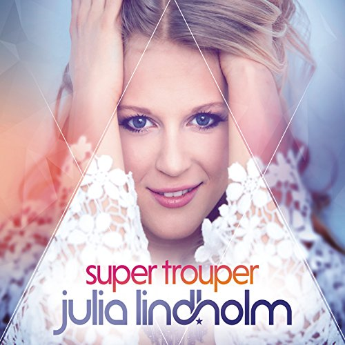 Super Trouper -