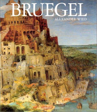 BRUEGEL par Alexander Wied