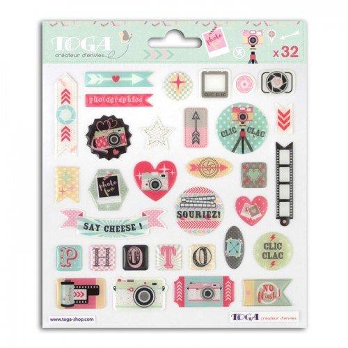 32-stickers-epoxy-pour-scrapbooking-photographie-clic-clac