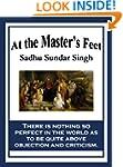 At the Master's Feet
