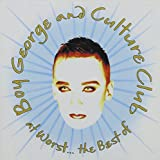 At Worst - The Best Of Boy George And Culture Club