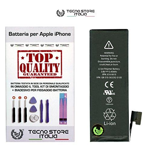 tsir-batteria-di-ricambio-per-apple-iphone-5-originale-capacita-1440-mah-apn-616-0610-11-13-tool-kit