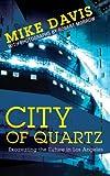 (NEW EDITION) City of Quartz: Excavating the Future in Los Angeles