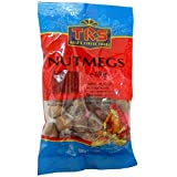 TRS Nutmegs Jaifal 100 g nuez moscada entera alimentos indios ingrediente India