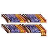 #7: Snickers Chocolate Bar, 28.75g (Pack of 24)