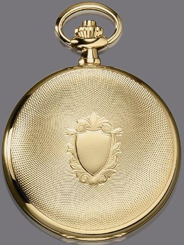 regent-orologio-da-taschino-placcato-oro-32p150
