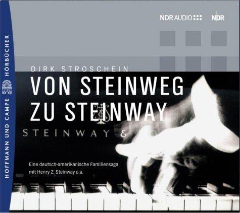 von-steinweg-zu-steinway-1-audio-cd