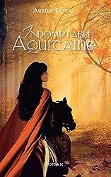 Indomptable Aquitaine