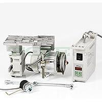 ZOJE AC Servo Motor 550 W – con synchronisator – de la Industria ...