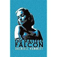 The Maltese Falcon [Lingua inglese]