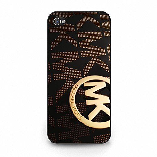 classic-michael-and-kors-plastc-phone-case-for-iphone-6-plus-6s-plus-55-inch