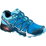 Salomon Women Speedcross Vario 2 Trail Running Shoes