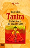 Tantra -