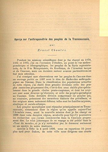 aperu-sur-lanthropometrie-des-peuples-de-la-transcaucasie