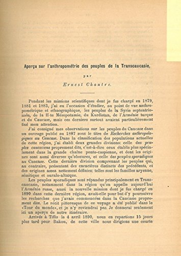 aperau-sur-lanthropometrie-des-peuples-de-la-transcaucasie