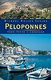 Peloponnes - H.-P. Siebenhaar