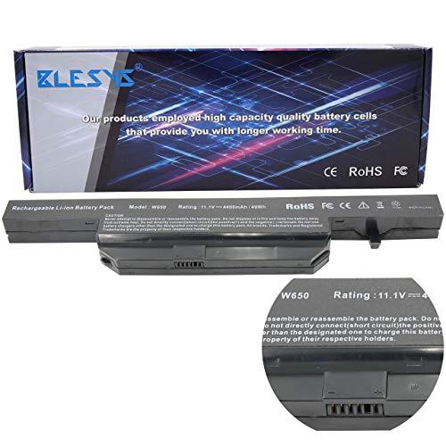 Sager NP5165 NEC/VIA USB 3.0 Driver