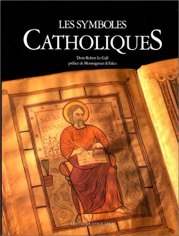 SYMBOLES CATHOLIQUES