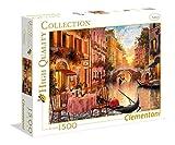 Venezia - puzzle