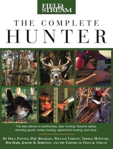 field-stream-the-complete-hunter
